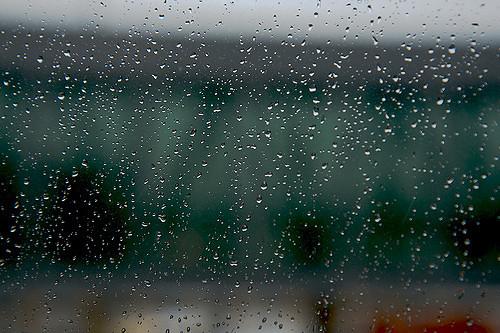 rain Eirik Solhe