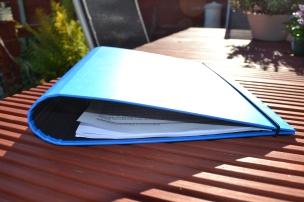 Blue file2